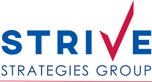 Strive Strategies Group