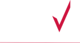 strive strategies logo web white transparent