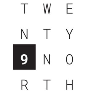 our partners: twenty9north