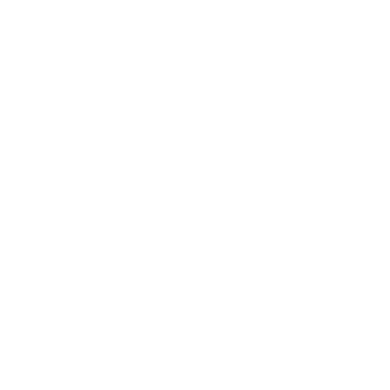 bullseye-icon-white